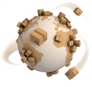 الدعم اللوجستي سبب تأخر التجارة الالكترونية في الوطن العربي